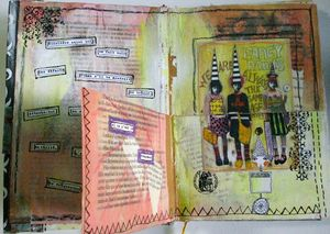 photos_passeport_estelle_et_projet_scrap_009