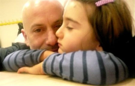 enfants 28 janvier 2012 (5)