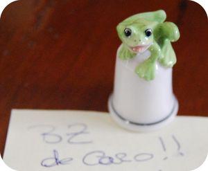 bal_CARO