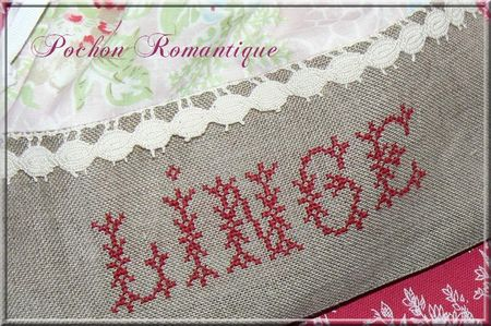 BRODERIE_007