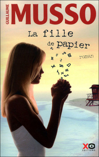 Musso___La_fille_de_papier