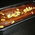 cake 015