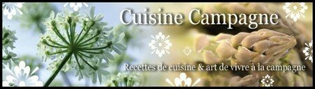 Cuisine_campagne