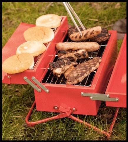 idee cadeau barbecue caisse a outils 3