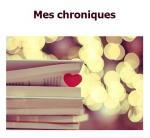 Mes chroniques