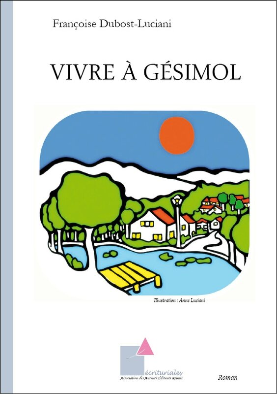 15-11-05-Gésimol Couv 1
