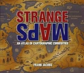 strange-maps