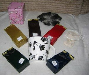 Colis_Tea_Time_Swap3