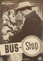 film-bs-aff-BusStop