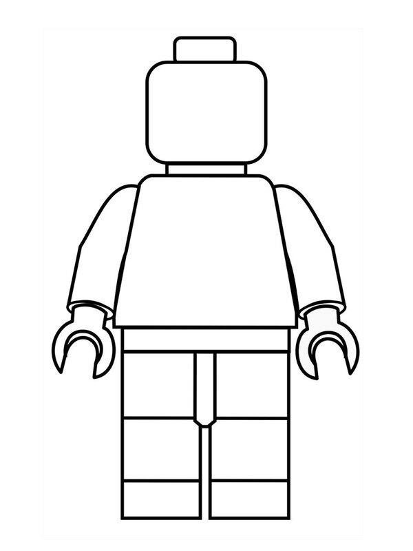 3x4-minifigure-card