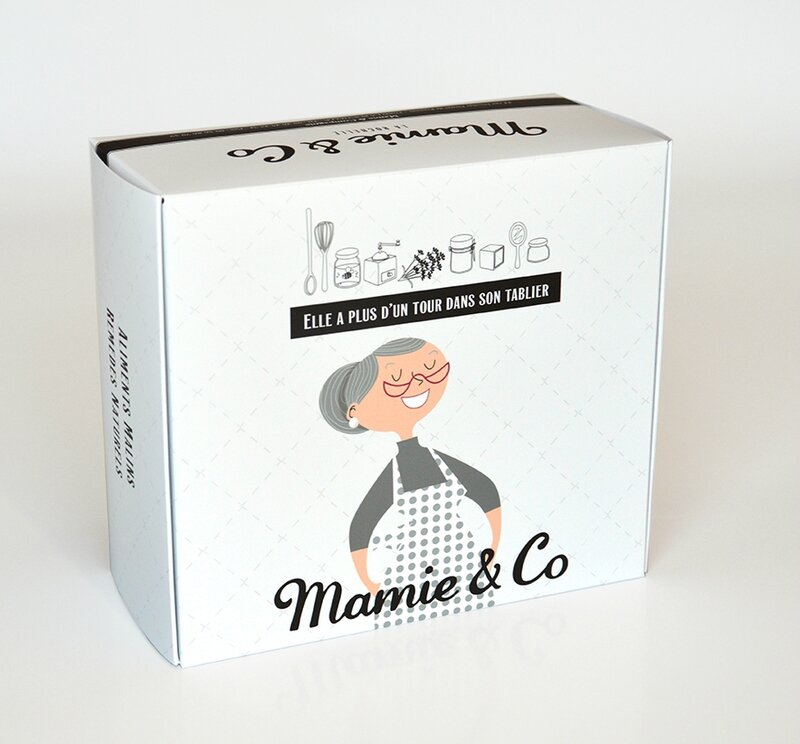 PACKAGING-BOX-MAMIE-AND-CO-grise