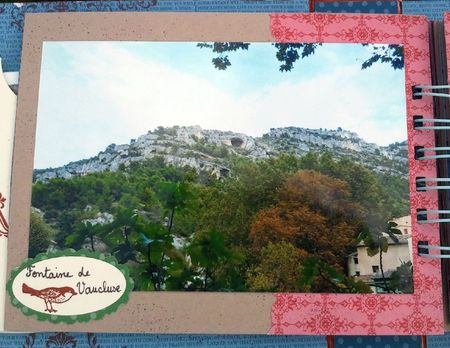 provence 4