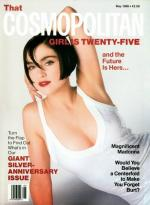 madonna_by_francesco_scavullo-1990-05-cosmo-us