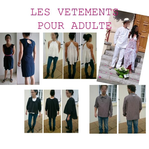 retro 2014-les vetements pour adulte copie