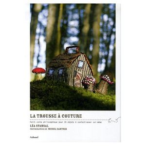 l_a_stansal___boite_couture
