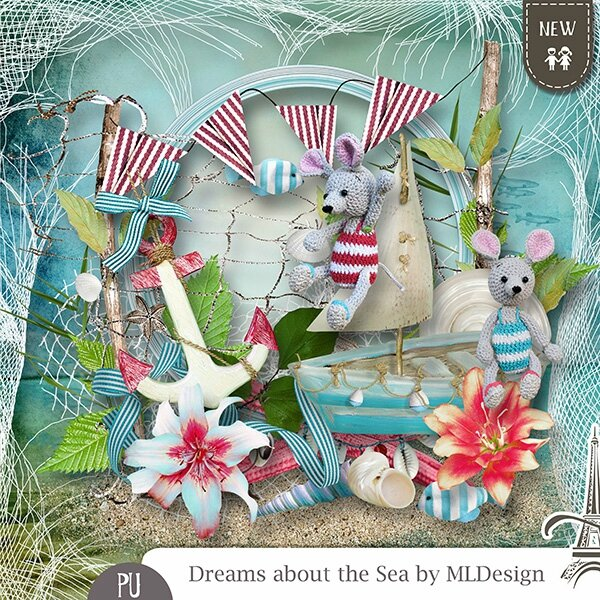 mldesign_dreamsaboutthesea_pw