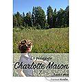 La pédagogie charlotte mason 1, de laura laffon