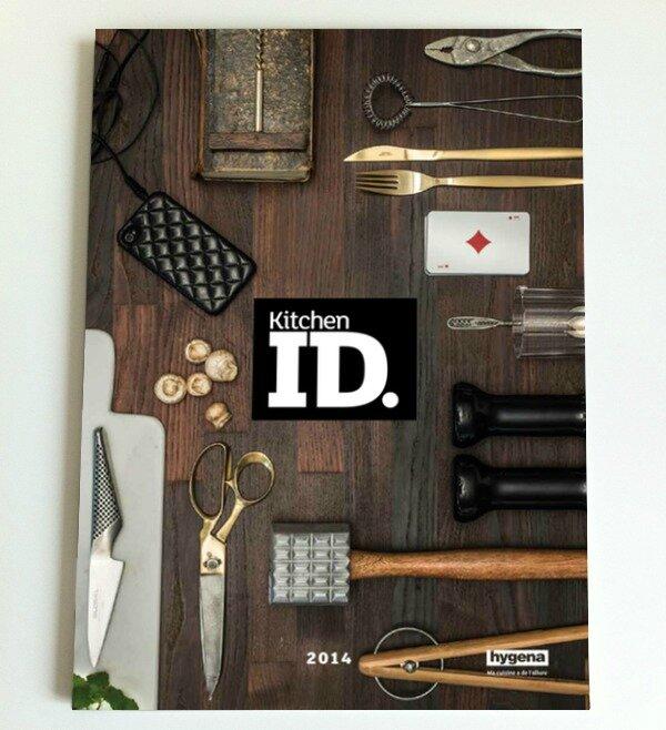 kitchen-id-cahier-tendance-cuisine-hygena