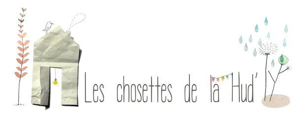 banniere2013C