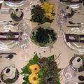 table mûre 047