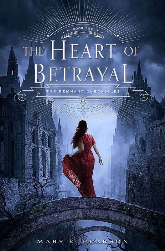 The-Remnant-Chronicles-2-The-Heart-of-Betrayal