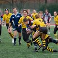 36IMG_1118T