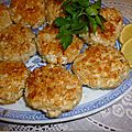Windows-Live-Writer/Galettes-de-Poulet-au-Flocons-de-Riz_12C4F/P1250508_thumb