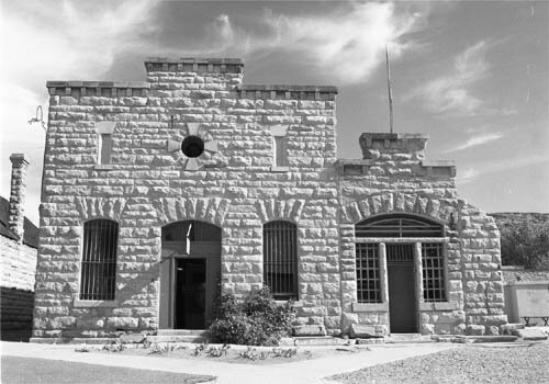 Image-Id-state-penitentiary-old-facade