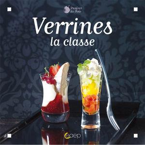 8010_Verrines_la_classe