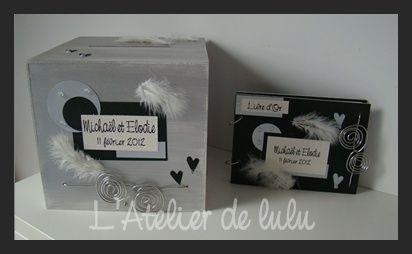 livre_d_or_et_urne_noire_et_argent