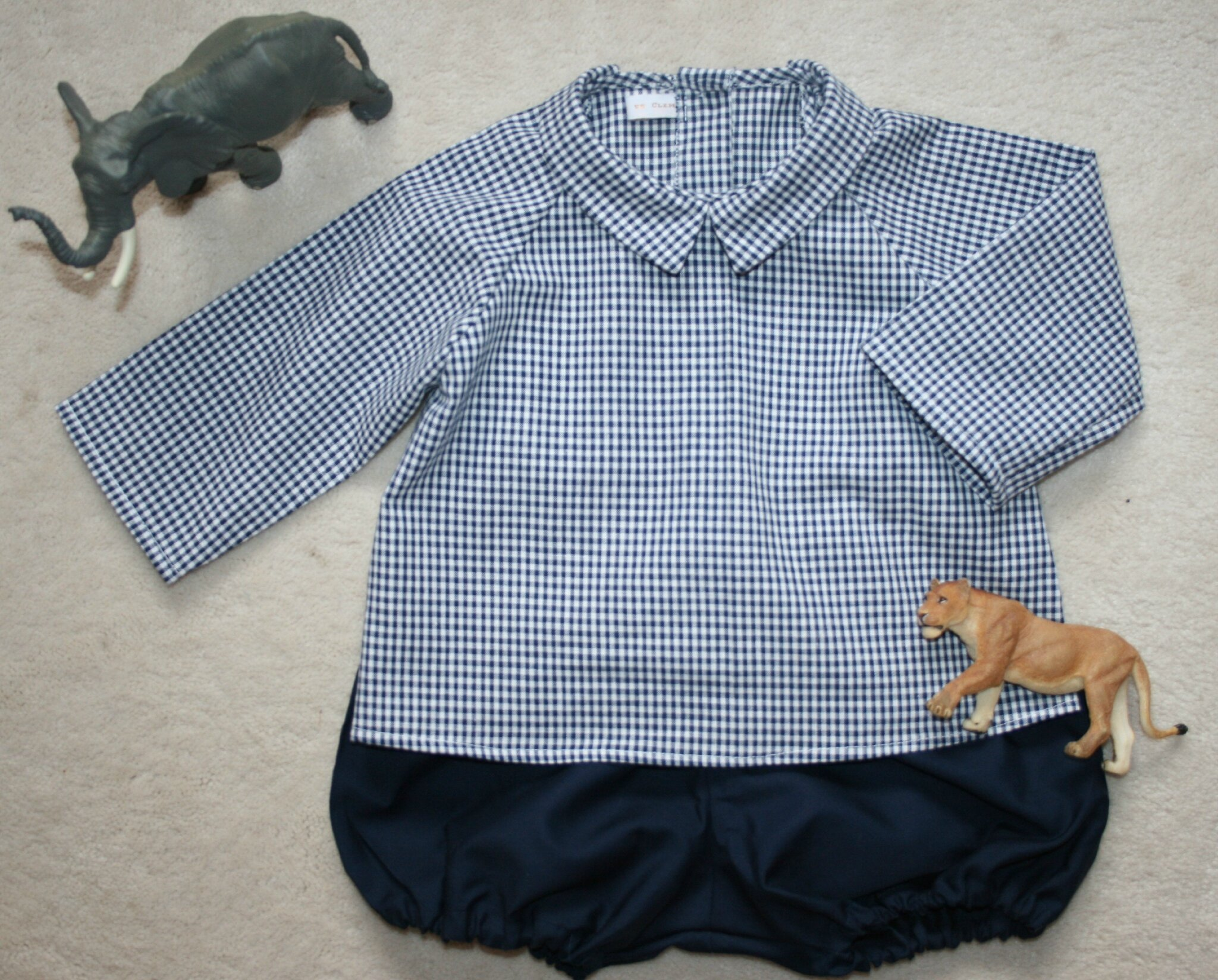 ensemble little boy 01