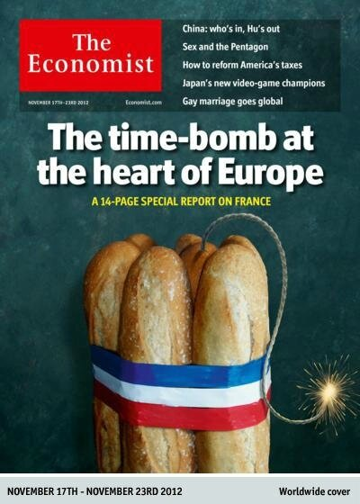 the-economist-france-bombe-a-retardement