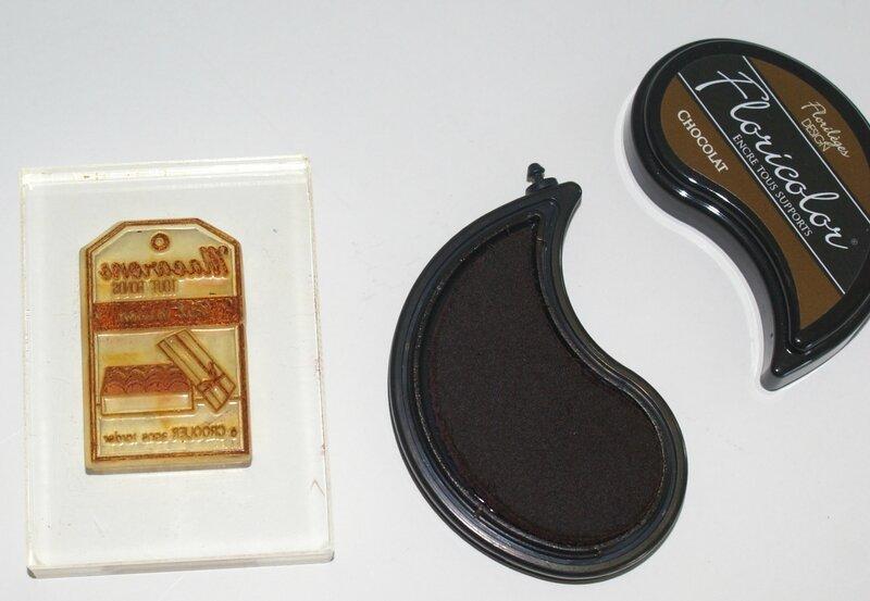 DSC02284