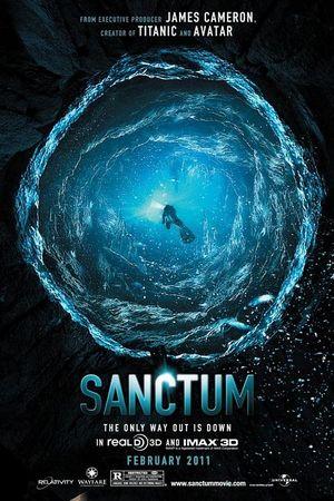 Sanctum_new_Poster