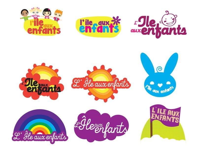 logo-ile-au-aux-enfants