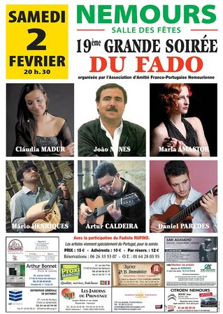 Aff-Fado 2013 officiel