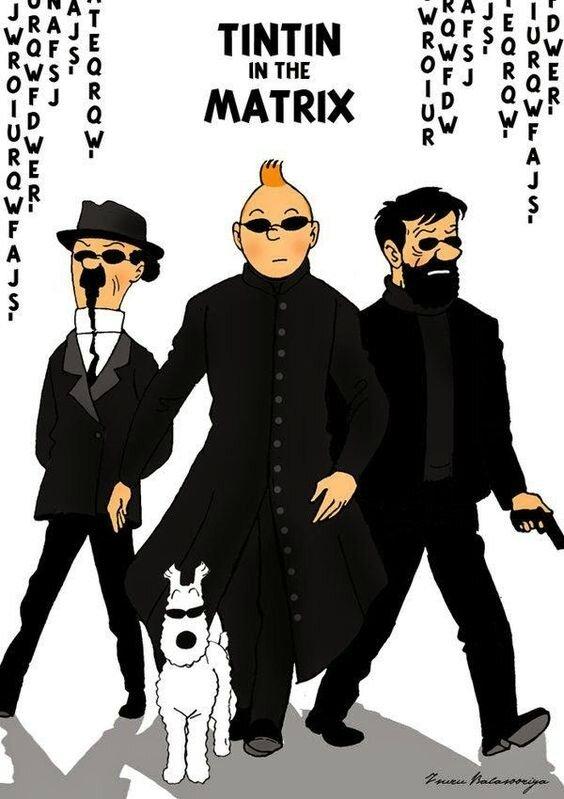 Tintin33