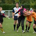 18IMG_0925T