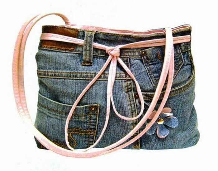 COUTURE esprit jeans (9)