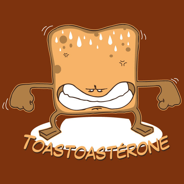 Toastoast_rone_01