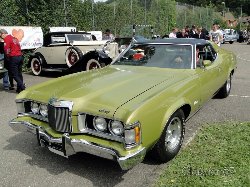 mercury-cougar-xr7-1973-a