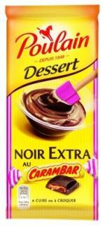 poulain-chocolat-carambar