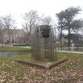 Nuenen - park - PB307185