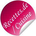 recettes_badge[1]