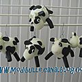 mobile 5 vaches 4