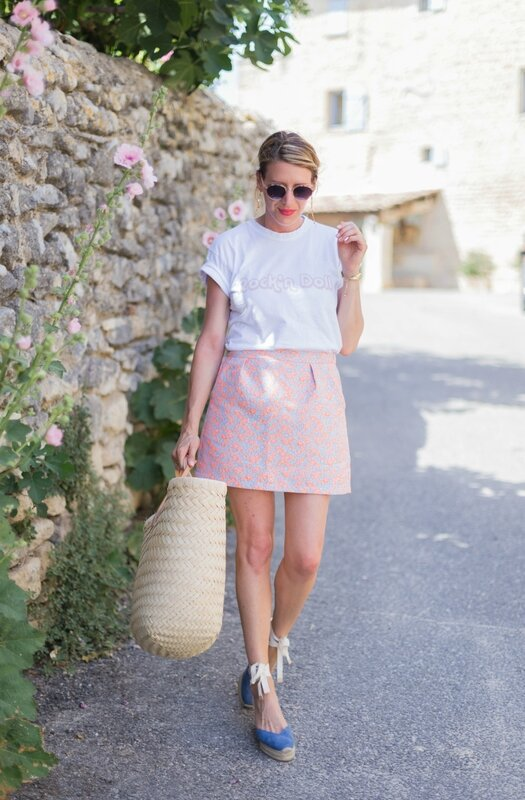 Pink Provence (2)