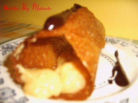 gratin_courgettes__ricotta_et_dessert_agar_agar_006_copier