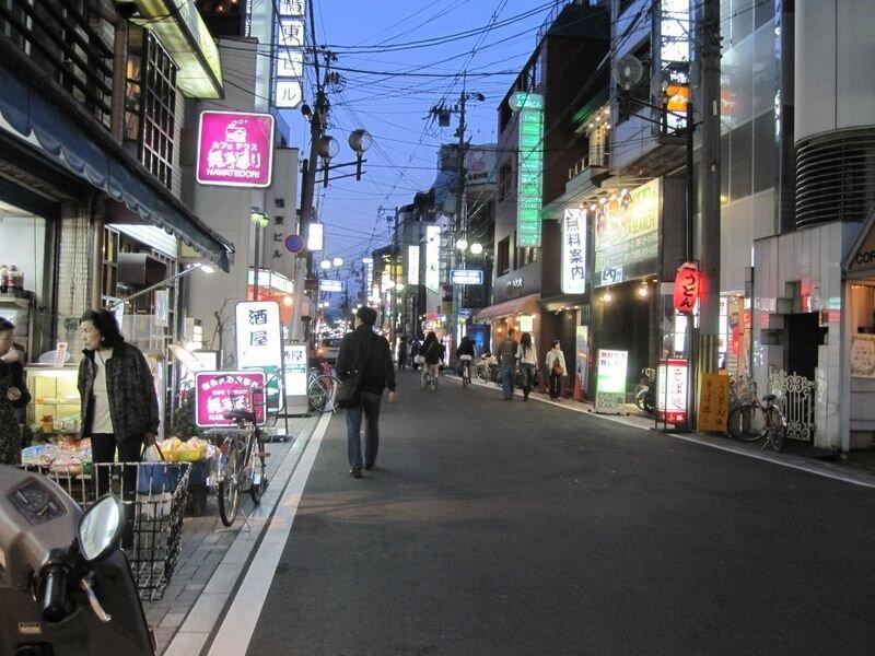 Japon 2010 1213