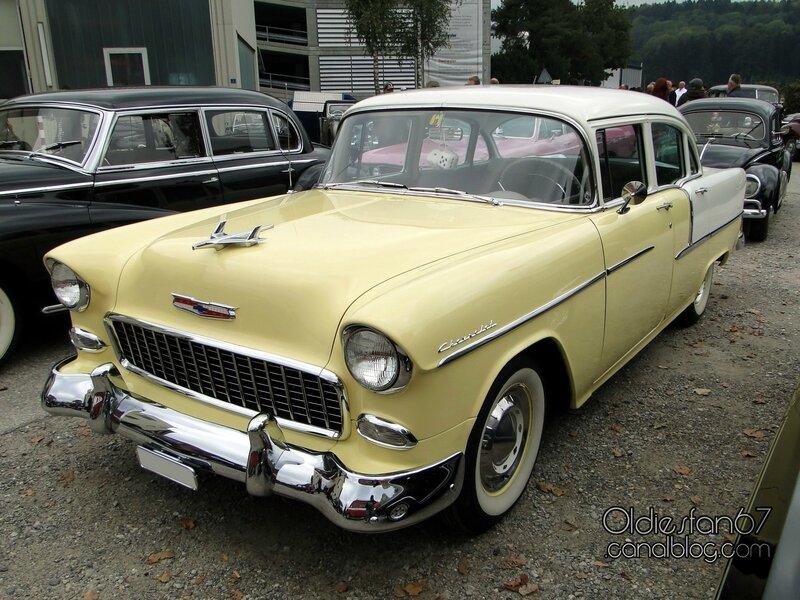 chevrolet-210-4door-sedan-1955-01