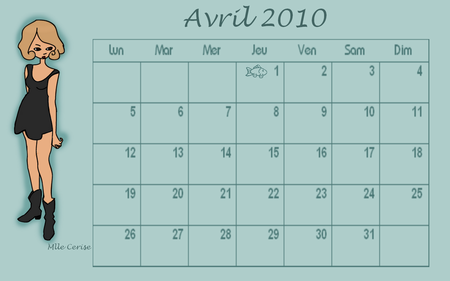avril_2010